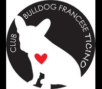 Club Bulldog Francese Ticino